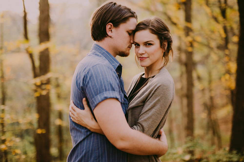 Hannah + Will Engagement Photos at Percy Warner Photography Anthology (25 of 30).jpg