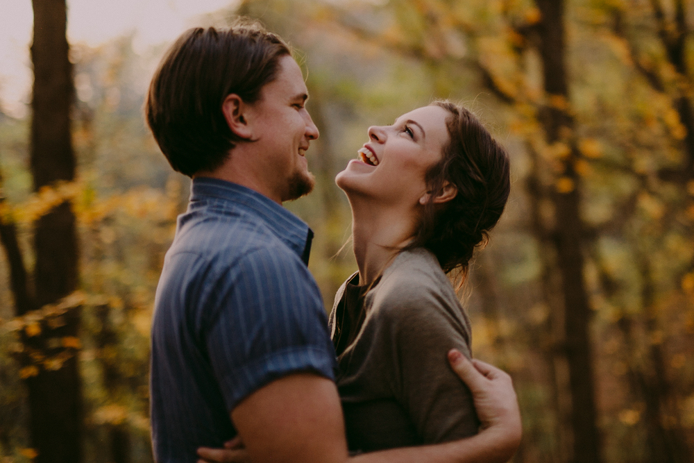 Hannah + Will Engagement Photos at Percy Warner Photography Anthology (26 of 30).jpg