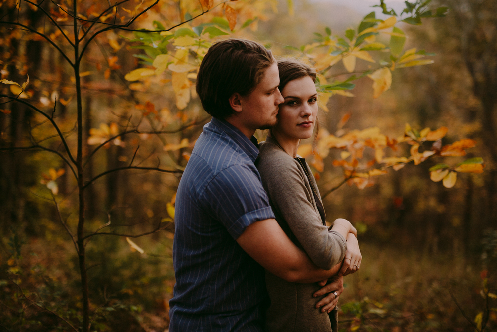 Hannah + Will Engagement Photos at Percy Warner Photography Anthology (28 of 30).jpg