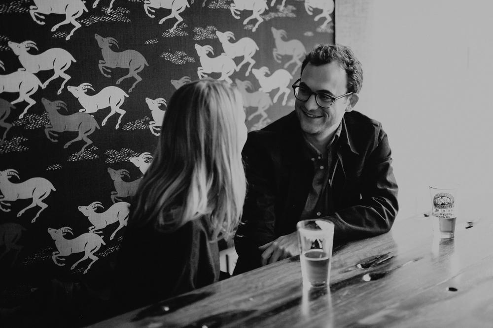 Cameron + Joe Engagement Photos in The Gulch Nashville Photography Anthology (3 of 24).jpg