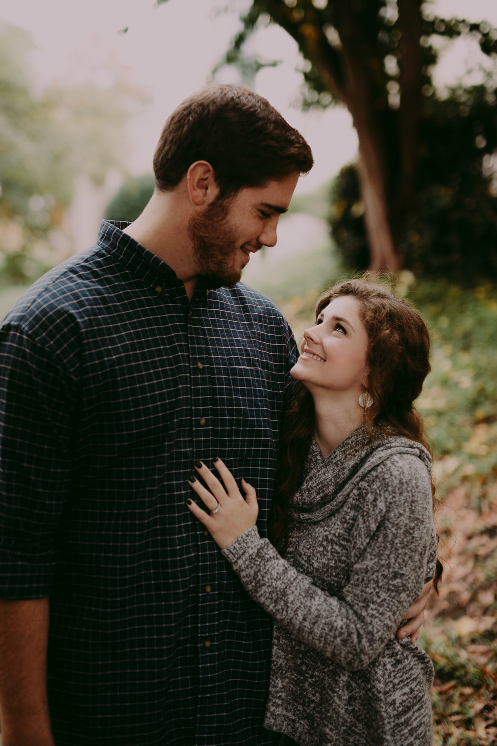 Greenville Engagement Session (1 of 12).jpg