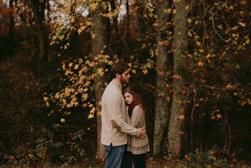 Greenville Engagement Session (10 of 12).jpg