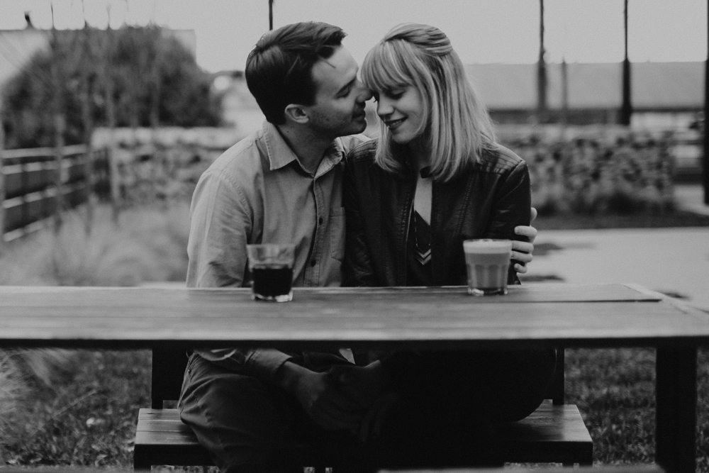 Germantown Engagement Photos Nashville (5 of 21).jpg