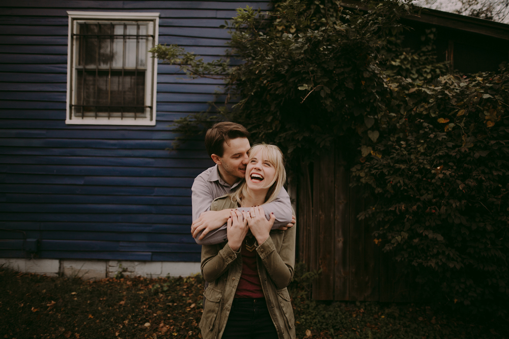 Germantown Engagement Photos Nashville (12 of 21).jpg