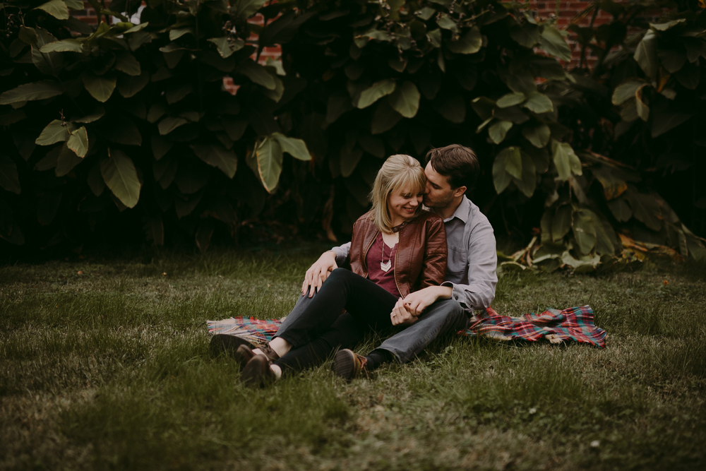 Germantown Engagement Photos Nashville (17 of 21).jpg