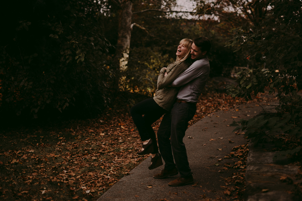 Germantown Engagement Photos Nashville (20 of 21).jpg
