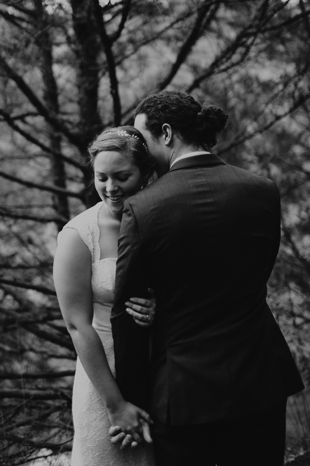 Cedarwood Wedding Photos Nashville Wedding Photographer (14 of 54).jpg