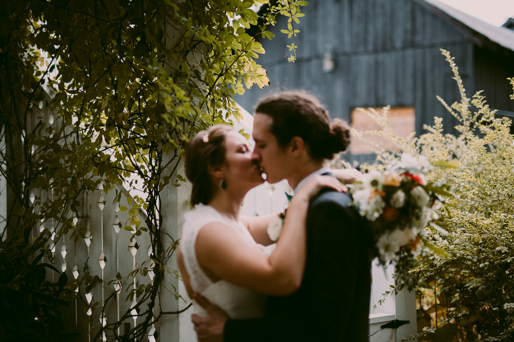 Cedarwood Wedding Photos Nashville Wedding Photographer (22 of 54).jpg