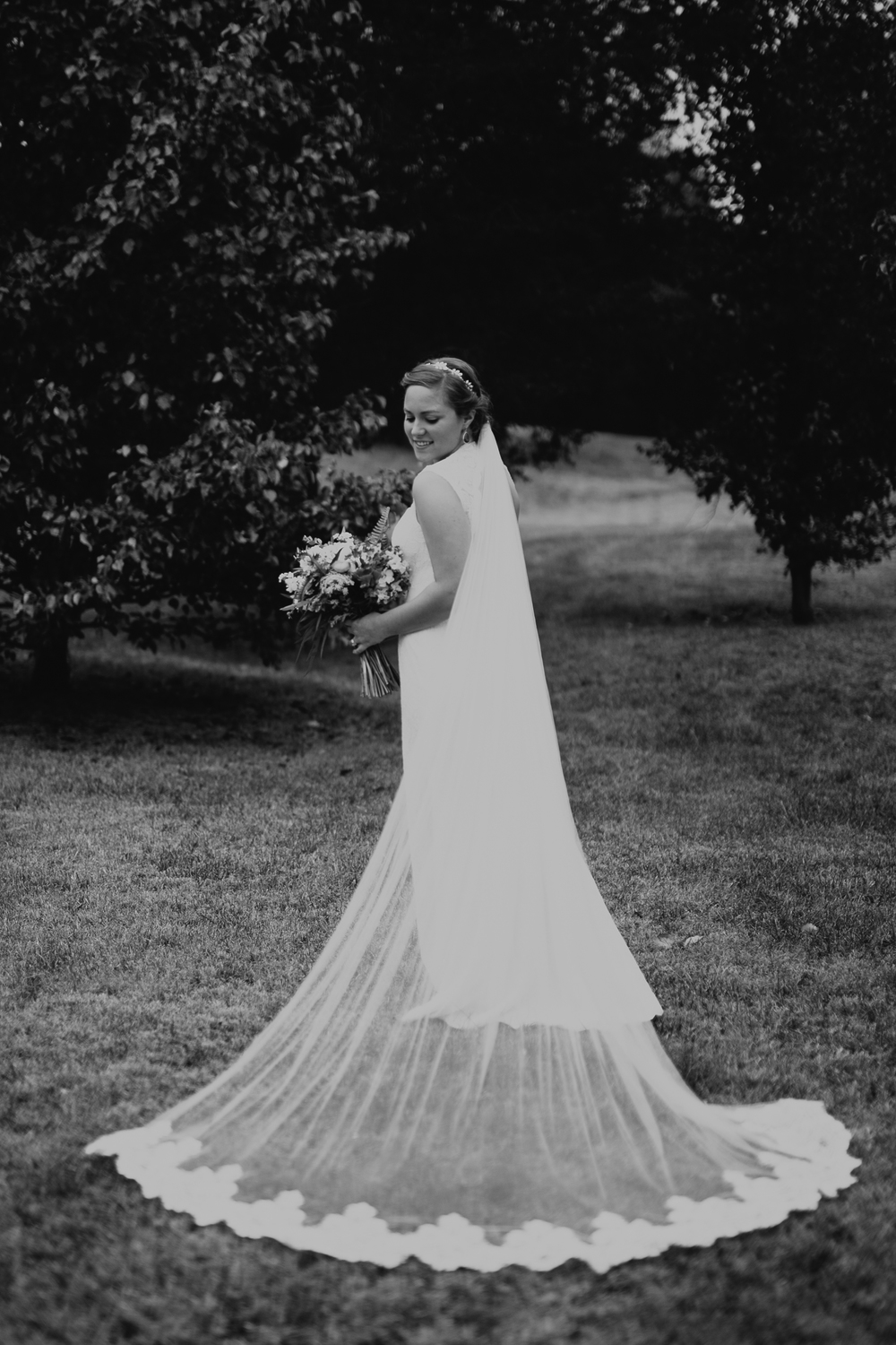 Cedarwood Wedding Photos Nashville Wedding Photographer (28 of 54).jpg