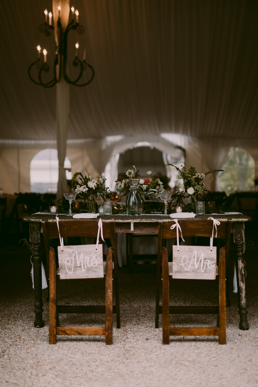 Cedarwood Wedding Photos Nashville Wedding Photographer (32 of 54).jpg