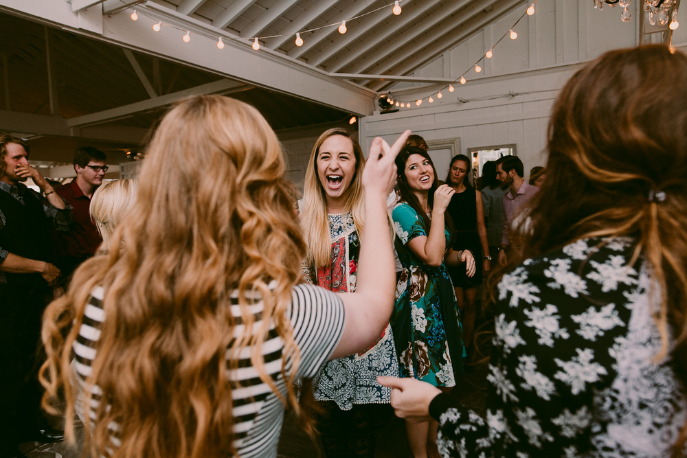 Cedarwood Wedding Photos Nashville Wedding Photographer (46 of 54).jpg