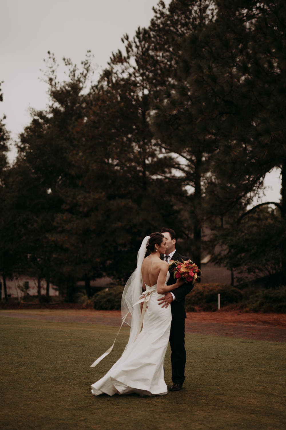 Pinehurst Wedding Nashville Wedding Photographer (34 of 42).jpg