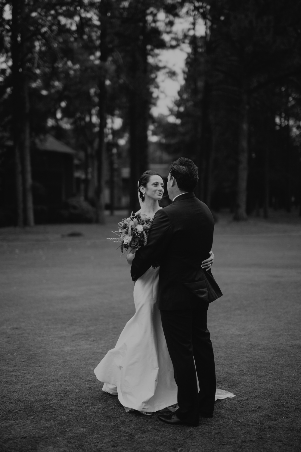Pinehurst Wedding Nashville Wedding Photographer (33 of 42).jpg