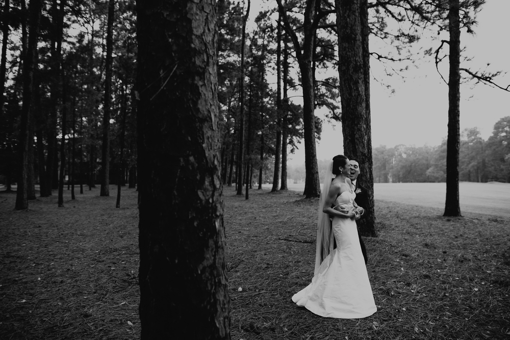 Pinehurst Wedding Nashville Wedding Photographer (35 of 42).jpg