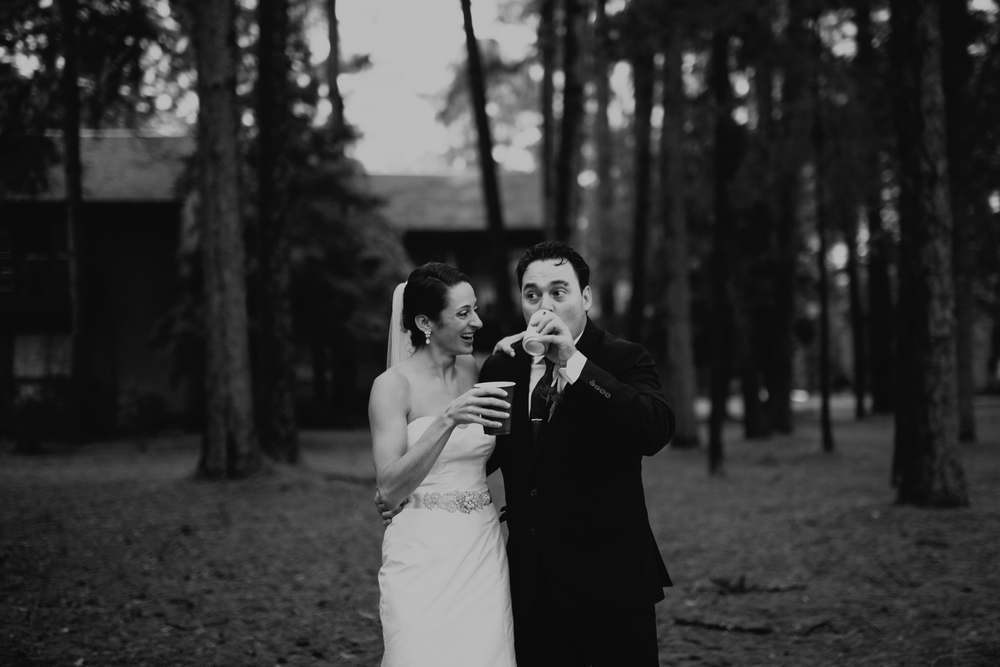 Pinehurst Wedding Nashville Wedding Photographer (36 of 42).jpg