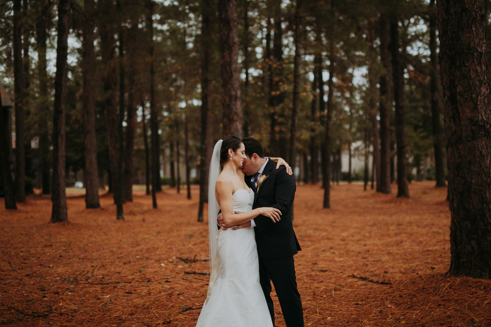 Pinehurst Wedding Nashville Wedding Photographer (37 of 42).jpg