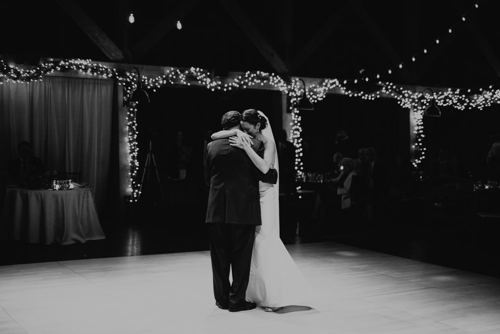 Pinehurst Wedding Nashville Wedding Photographer (40 of 42).jpg