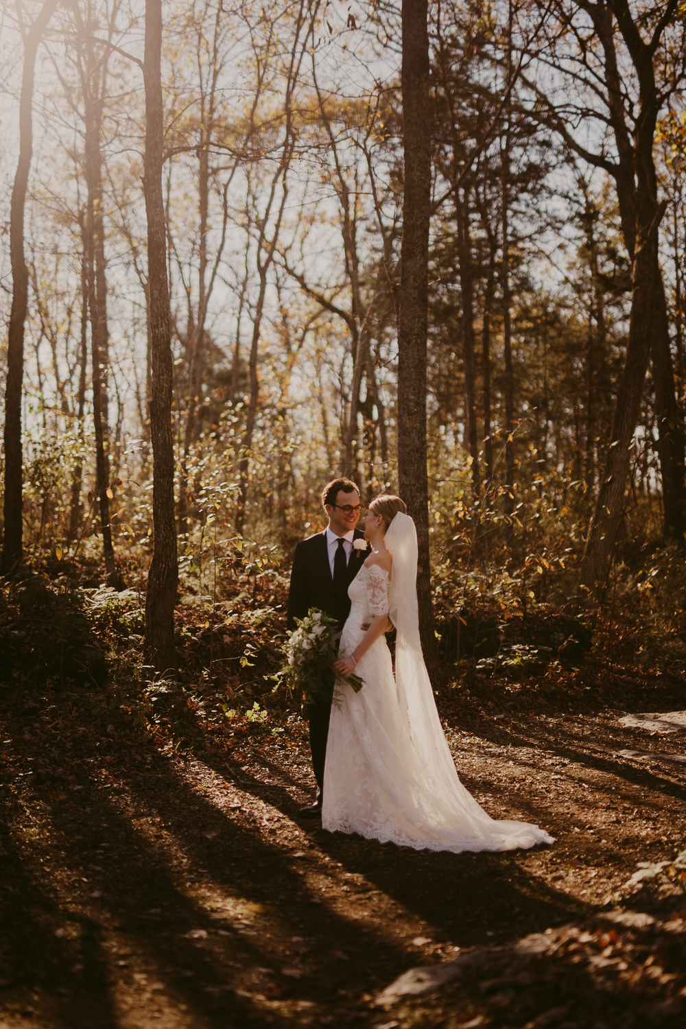 Nashville Wedding The Wrens Nest Modern Vintage Photography Anthology (24 of 105).jpg