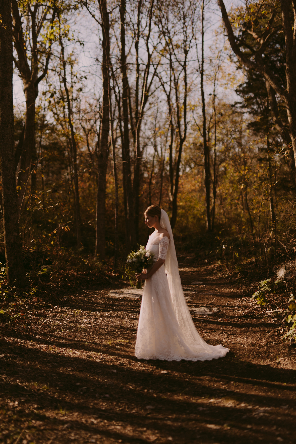 Nashville Wedding The Wrens Nest Modern Vintage Photography Anthology (25 of 105).jpg