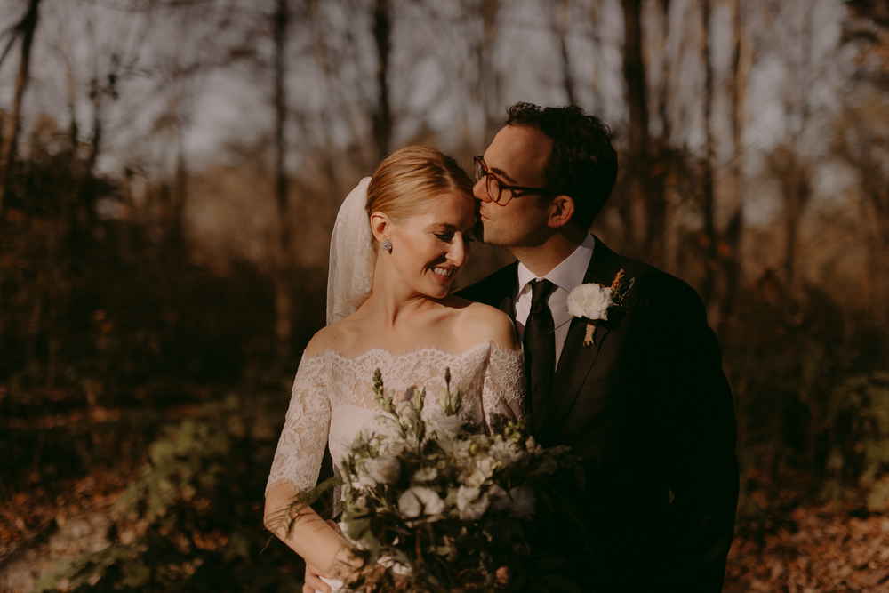 Nashville Wedding The Wrens Nest Modern Vintage Photography Anthology (27 of 105).jpg