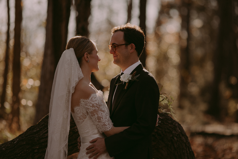 Nashville Wedding The Wrens Nest Modern Vintage Photography Anthology (28 of 105).jpg