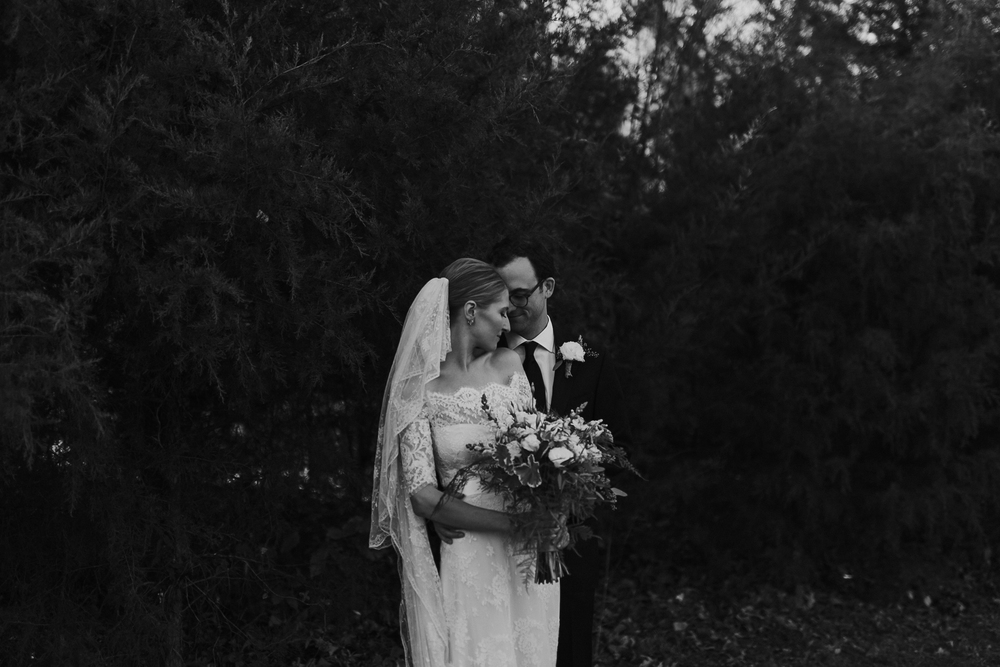 Nashville Wedding The Wrens Nest Modern Vintage Photography Anthology (32 of 105).jpg