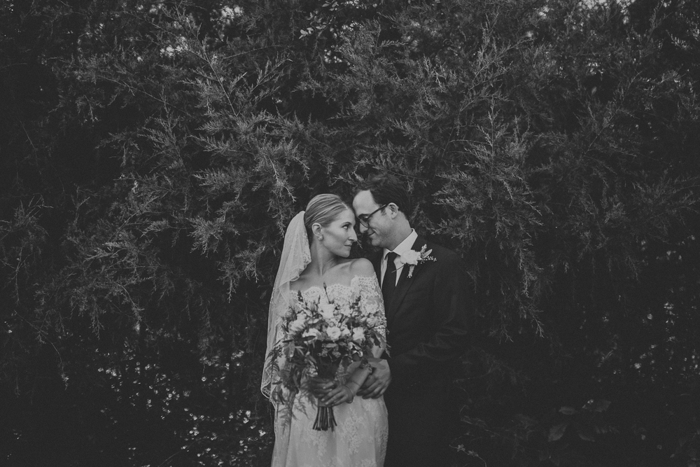 Nashville Wedding The Wrens Nest Modern Vintage Photography Anthology (35 of 105).jpg