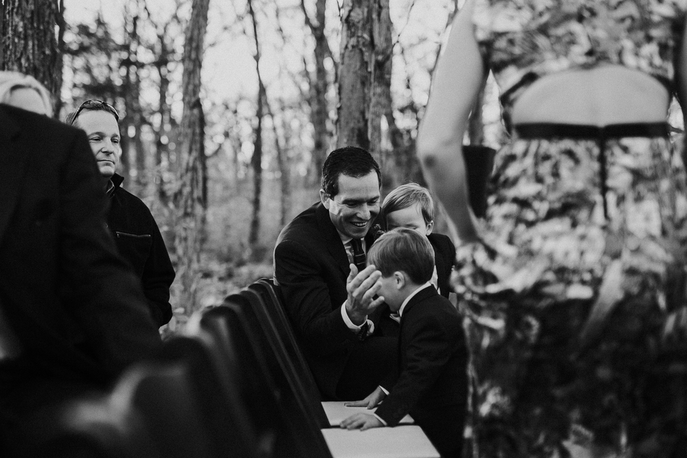 Nashville Wedding The Wrens Nest Modern Vintage Photography Anthology (56 of 105).jpg