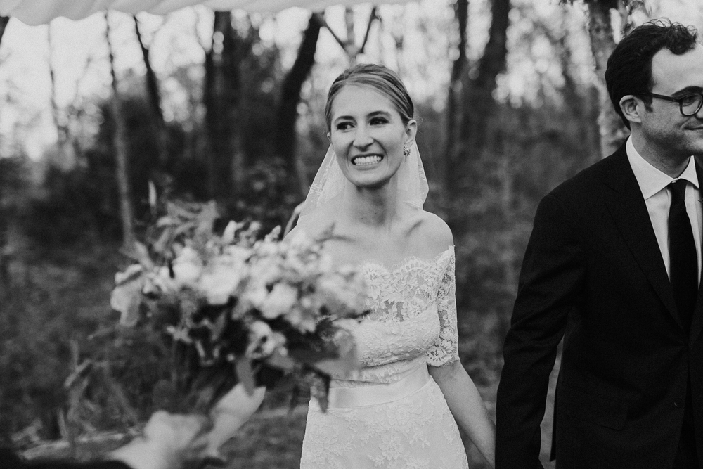 Nashville Wedding The Wrens Nest Modern Vintage Photography Anthology (65 of 105).jpg