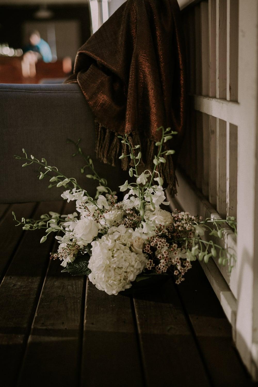 Nashville Wedding at The Cordelle- Photography Anthology (2 of 98).jpg