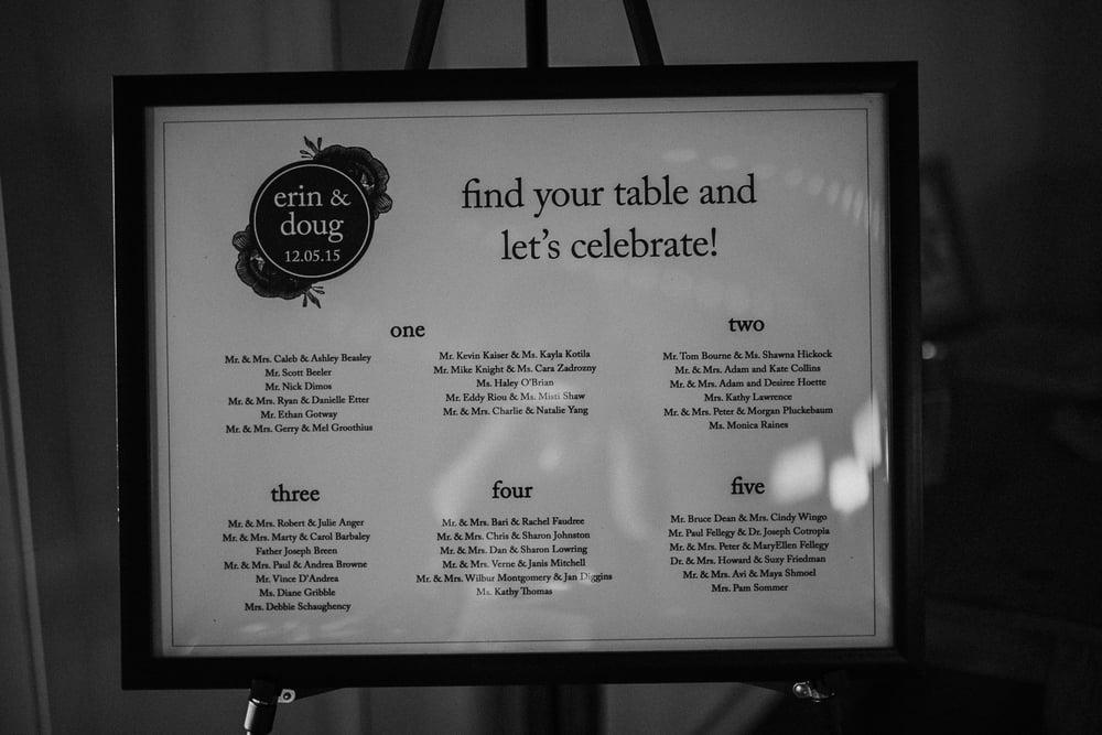Nashville Wedding at The Cordelle- Photography Anthology (10 of 98).jpg