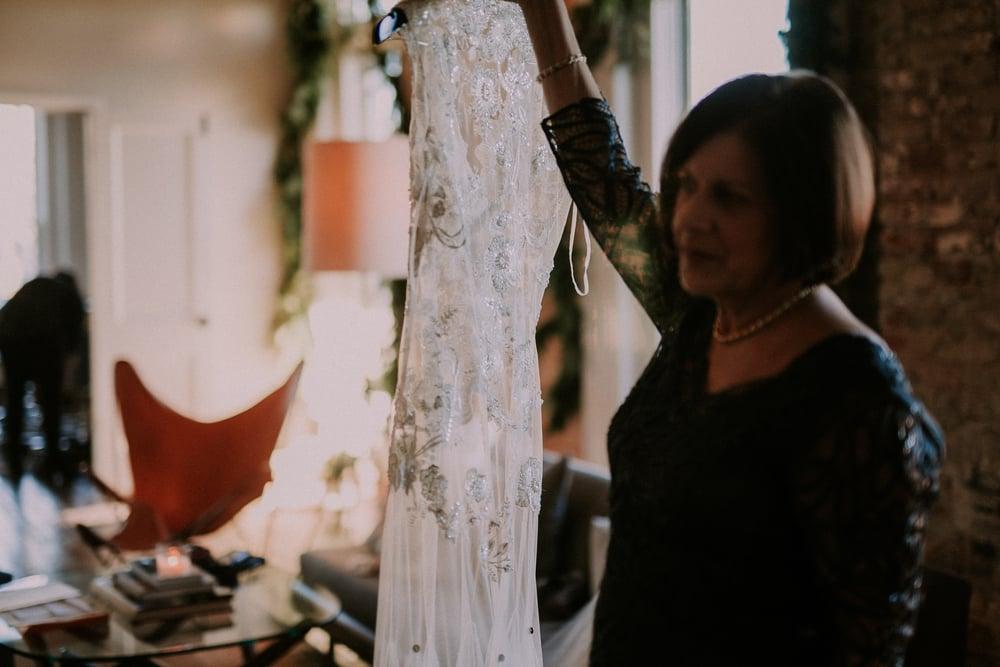 Nashville Wedding at The Cordelle- Photography Anthology (13 of 98).jpg
