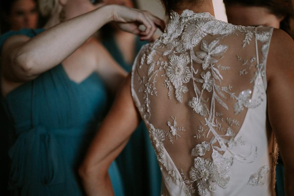 Nashville Wedding at The Cordelle- Photography Anthology (17 of 98).jpg
