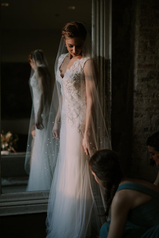 Nashville Wedding at The Cordelle- Photography Anthology (26 of 98).jpg