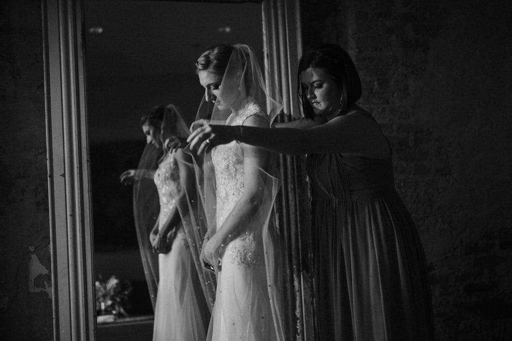 Nashville Wedding at The Cordelle- Photography Anthology (25 of 98).jpg