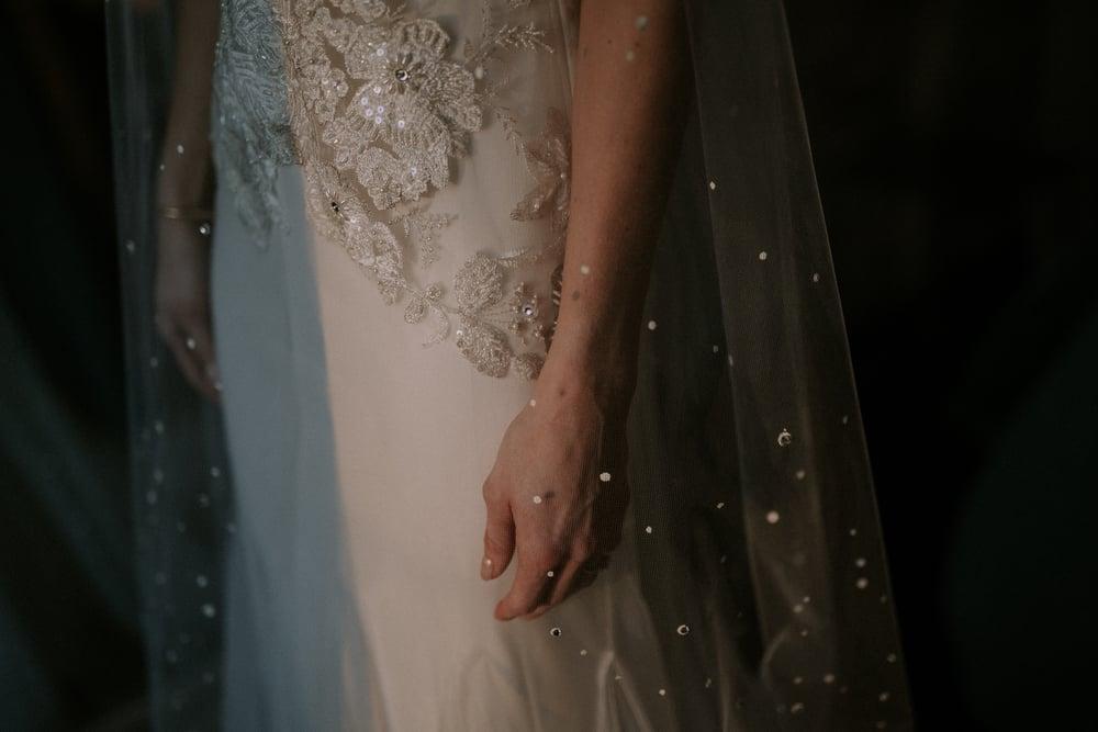 Nashville Wedding at The Cordelle- Photography Anthology (27 of 98).jpg