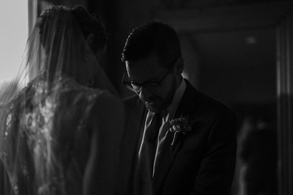 Nashville Wedding at The Cordelle- Photography Anthology (37 of 98).jpg