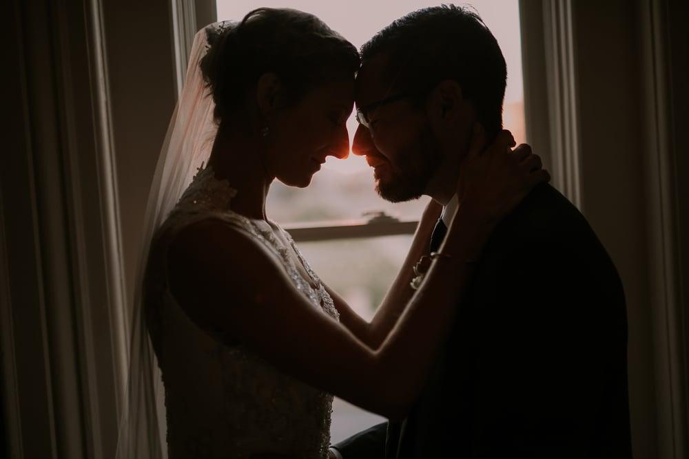 Nashville Wedding at The Cordelle- Photography Anthology (40 of 98).jpg