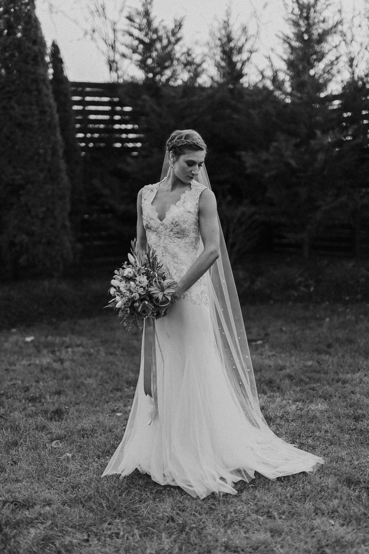 Nashville Wedding at The Cordelle- Photography Anthology (44 of 98).jpg
