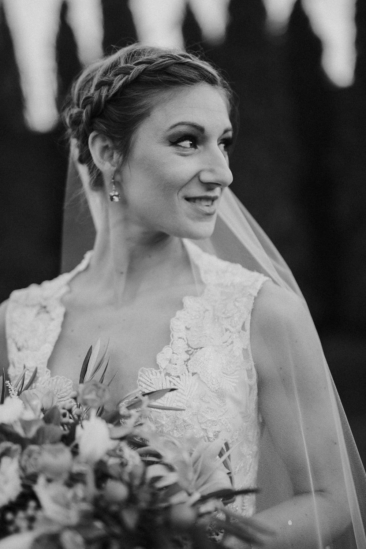 Nashville Wedding at The Cordelle- Photography Anthology (49 of 98).jpg