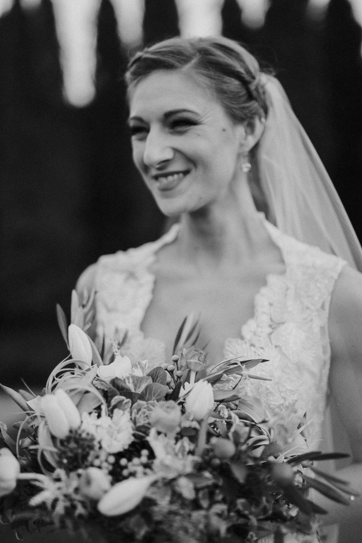 Nashville Wedding at The Cordelle- Photography Anthology (50 of 98).jpg