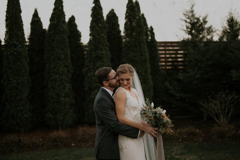 Nashville Wedding at The Cordelle- Photography Anthology (52 of 98).jpg