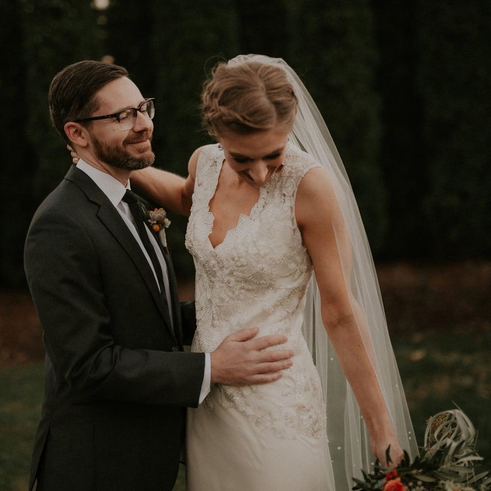 Nashville Wedding at The Cordelle- Photography Anthology (54 of 98).jpg