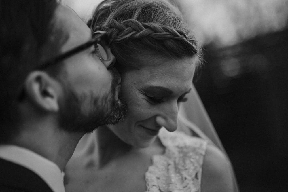 Nashville Wedding at The Cordelle- Photography Anthology (55 of 98).jpg