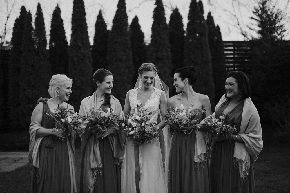 Nashville Wedding at The Cordelle- Photography Anthology (57 of 98).jpg