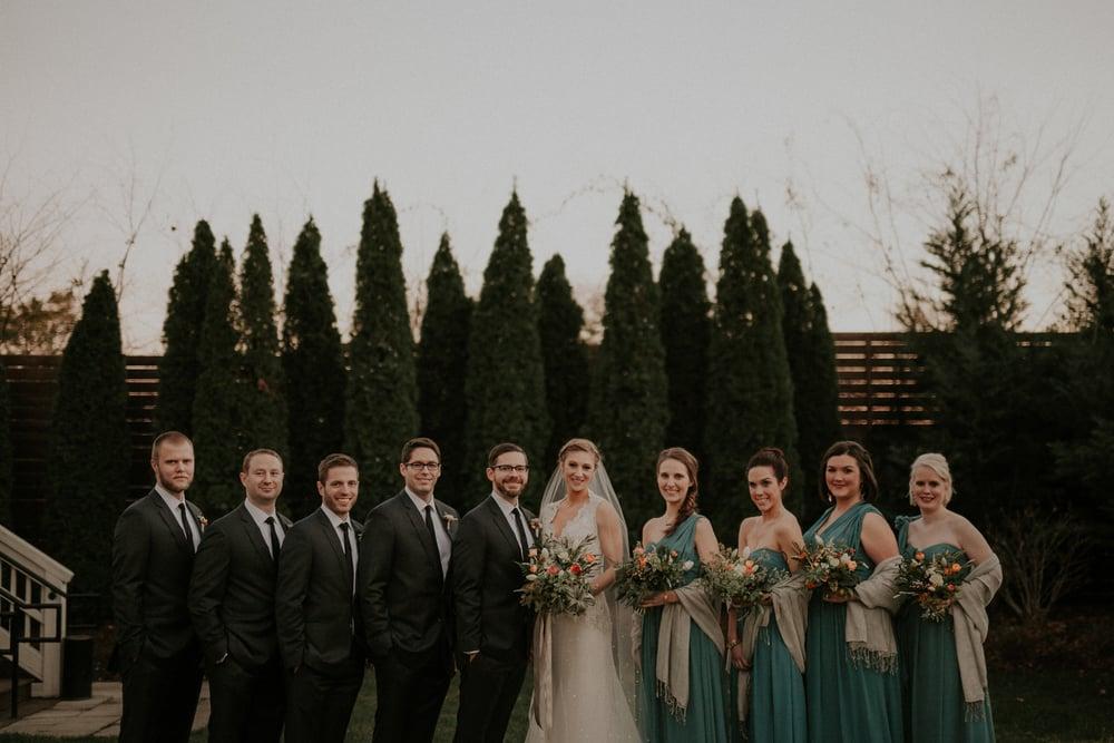 Nashville Wedding at The Cordelle- Photography Anthology (58 of 98).jpg