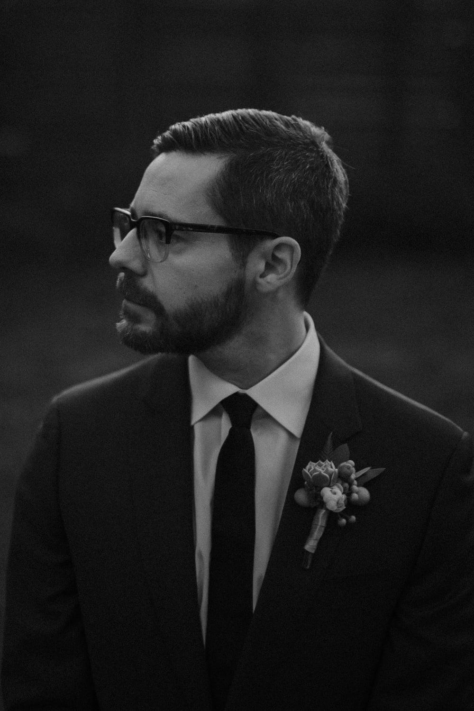 Nashville Wedding at The Cordelle- Photography Anthology (60 of 98).jpg