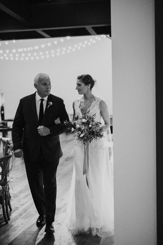 Nashville Wedding at The Cordelle- Photography Anthology (64 of 98).jpg