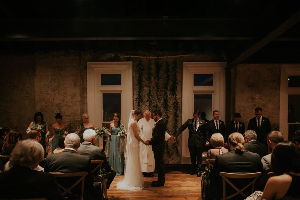 Nashville Wedding at The Cordelle- Photography Anthology (67 of 98).jpg