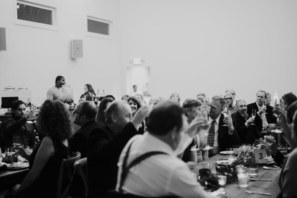 Nashville Wedding at The Cordelle- Photography Anthology (75 of 98).jpg